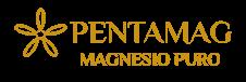 Magnesio Pentamag